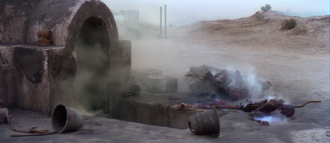 charred bodies of beru and owen.png