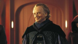 younger palpatine