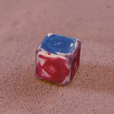 ots-jedi-chancecube.jpg