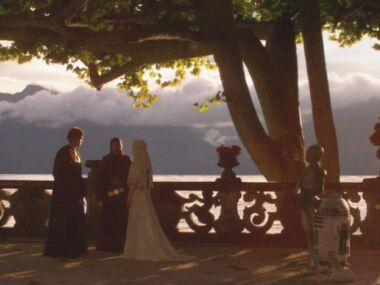 ots-jedi-wedding.jpg